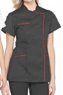 duthilleul et minart - vêtements professionnels depuis 1850 - Vetement Cuisine Femme